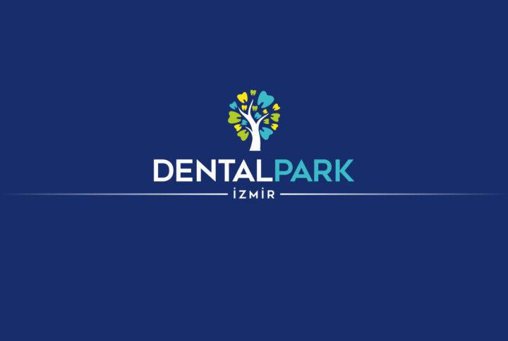 Görevime Özel Dentalpark İzmir Ağız ve Diş Sağlığı Polikliniği'nde devam ediyorum.